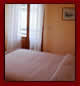 Benvenuti in Bed & Breakfast di Solto Collina - B&B Clisoli